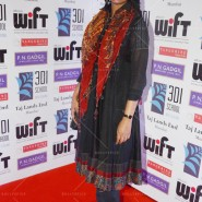 14may 61WIFTawards13 185x185 WIFT 61st National Women achievers award ceremony