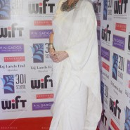 14may 61WIFTawards14 185x185 WIFT 61st National Women achievers award ceremony