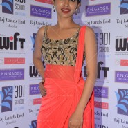14may 61WIFTawards15 185x185 WIFT 61st National Women achievers award ceremony