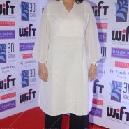 14may 61WIFTawards16 185x185 WIFT 61st National Women achievers award ceremony