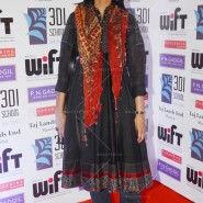14may 61WIFTawards17 185x185 WIFT 61st National Women achievers award ceremony