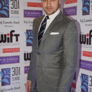 14may 61WIFTawards24 185x185 WIFT 61st National Women achievers award ceremony