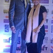14may 61WIFTawards31 185x185 WIFT 61st National Women achievers award ceremony