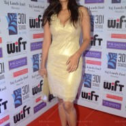 14may 61WIFTawards33 185x185 WIFT 61st National Women achievers award ceremony