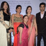 14may 61WIFTawards34 185x185 WIFT 61st National Women achievers award ceremony