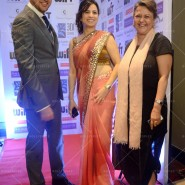 14may 61WIFTawards36 185x185 WIFT 61st National Women achievers award ceremony