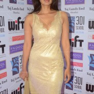 14may 61WIFTawards40 185x185 WIFT 61st National Women achievers award ceremony