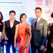14may 61WIFTawards42 185x185 WIFT 61st National Women achievers award ceremony