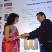 14may 61WIFTawards43 185x185 WIFT 61st National Women achievers award ceremony