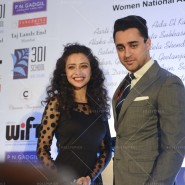 14may 61WIFTawards44 185x185 WIFT 61st National Women achievers award ceremony