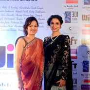 14may 61WIFTawards45 185x185 WIFT 61st National Women achievers award ceremony
