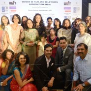 14may 61WIFTawards46 185x185 WIFT 61st National Women achievers award ceremony