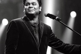 14may_ARRahman