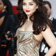 14may AishwaryaCannes07 185x185 Aishwarya Rai Bachchan stunning look at Cannes 2014