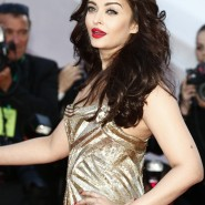 14may AishwaryaCannes13 185x185 Aishwarya Rai Bachchan stunning look at Cannes 2014
