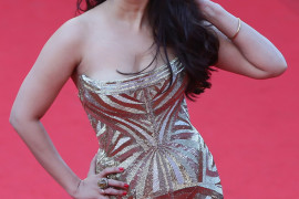 14may_AishwaryaCannes32