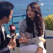 14may AishwaryaCannes58 185x185 Aishwarya Rai Bachchan stunning look at Cannes 2014