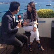 14may AishwaryaCannes59 185x185 Aishwarya Rai Bachchan stunning look at Cannes 2014