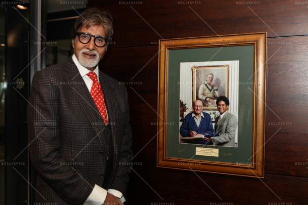 14may_Amitabh-MelbourneFF01