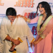 14may BobbyJasoosTrailerLaunch35 185x185 Bobby Jasoos Trailer, Synopsis and more!