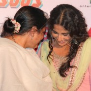 14may BobbyJasoosTrailerLaunch36 185x185 Bobby Jasoos Trailer, Synopsis and more!