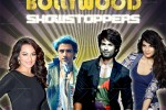 14may_BollywoodShowstoppers2014Poster
