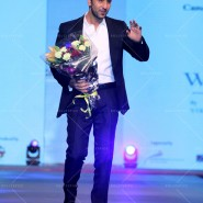 14may CPAAfashionShow02 185x185 In Pictures: Cancer Patients Aid Association Celebrity Fashion Show
