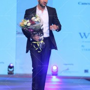 14may CPAAfashionShow04 185x185 In Pictures: Cancer Patients Aid Association Celebrity Fashion Show