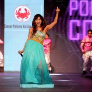 14may CPAAfashionShow40 185x185 In Pictures: Cancer Patients Aid Association Celebrity Fashion Show