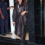 14may DivaniLaunch18 185x185 Rani Mukerji at Launch of the Flagship store for Indias First Cinema inspired fashion brand Divani
