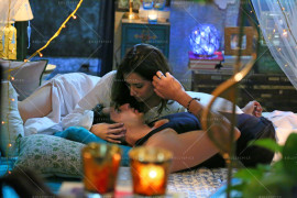 14may_EkVillain-Galliyan02