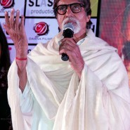 14may FLAmitabhLeaderFilm01 185x185 Amitabh Bachchan reveals First Look of the film LEADER