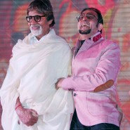 14may FLAmitabhLeaderFilm03 185x185 Amitabh Bachchan reveals First Look of the film LEADER