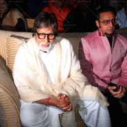 14may FLAmitabhLeaderFilm06 185x185 Amitabh Bachchan reveals First Look of the film LEADER