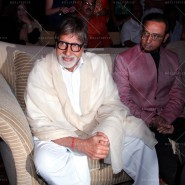 14may FLAmitabhLeaderFilm07 185x185 Amitabh Bachchan reveals First Look of the film LEADER