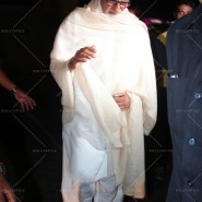 14may FLAmitabhLeaderFilm08 185x185 Amitabh Bachchan reveals First Look of the film LEADER