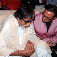 14may FLAmitabhLeaderFilm09 185x185 Amitabh Bachchan reveals First Look of the film LEADER