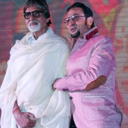 14may FLAmitabhLeaderFilm10 185x185 Amitabh Bachchan reveals First Look of the film LEADER