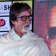 14may FLAmitabhLeaderFilm11 185x185 Amitabh Bachchan reveals First Look of the film LEADER