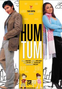 14may Feature HumTum01 210x300 10 Years of Hum Tum