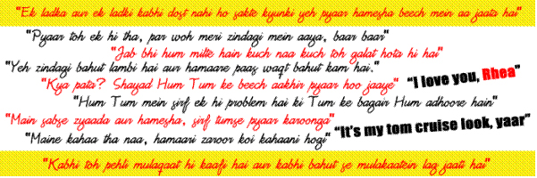 14may_Feature-HumTum02