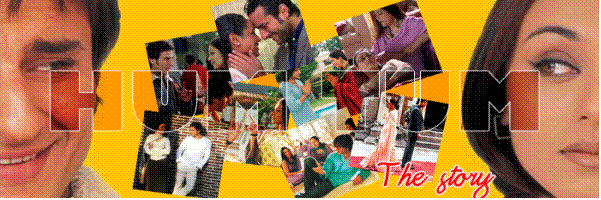 14may Feature HumTum05 10 Years of Hum Tum