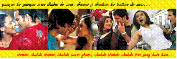 14may Feature HumTum08 10 Years of Hum Tum