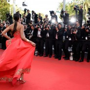 14may_FreidaPintoCannes22