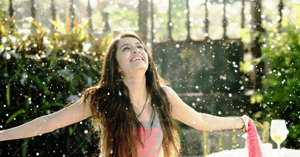 14may Galliyan EkVillain01 612x322 The Secret behind the Snowfall in Galliyan