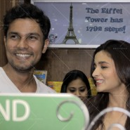 14may HighwayDVDlaunch03 185x185 Imtiaz Ali, Alia Bhatt & Randeep Hooda at the HIGHWAY DVD launch