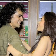 14may HighwayDVDlaunch04 185x185 Imtiaz Ali, Alia Bhatt & Randeep Hooda at the HIGHWAY DVD launch
