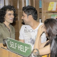 14may HighwayDVDlaunch08 185x185 Imtiaz Ali, Alia Bhatt & Randeep Hooda at the HIGHWAY DVD launch