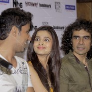 14may HighwayDVDlaunch13 185x185 Imtiaz Ali, Alia Bhatt & Randeep Hooda at the HIGHWAY DVD launch
