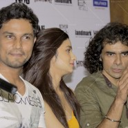 14may HighwayDVDlaunch16 185x185 Imtiaz Ali, Alia Bhatt & Randeep Hooda at the HIGHWAY DVD launch